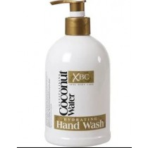 Xpel Body Care Revitalising Coconut Water Handwash - 500ml