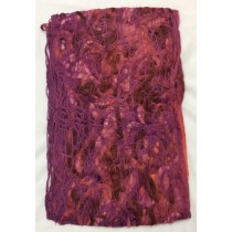 Scarf - Colours & Designs May Vary