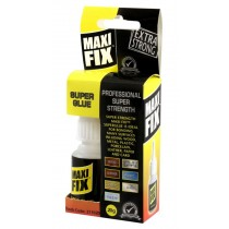 Extra Strong Mega Fix Super Glue - 20g
