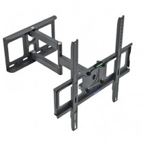 Dual Pivot Tilt & Swivel Tv Mounting Bracket - Large - 26 - 55 Inch