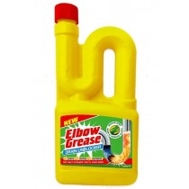 151 Elbow Grease Drain Unblocker - 750ml