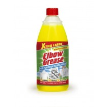 151 Elbow Grease All Purpose Degreaser Refill - Solvent Free - 1L