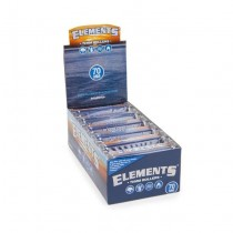Elements 70mm Rollers - Pack of 12