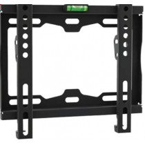 Universal Fixed Tv Mounting Bracket - Frame Style Small - 24 - 42 Inch