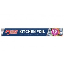 Keep It Handy Kitchen Foil - 13meters x 290mm