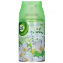 Air Wick Freshmatic Fresh Infusions Automatic Spray Refill - Floral Delights