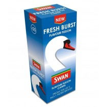 Swan Flavour Fusion Cards - Fresh Burst - Pack of 25