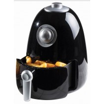 Daewoo Healthy Living 2L Air Fryer with 2 Years Warranty - 33 x 25 x 25cm