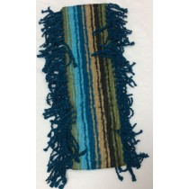 Scarf - Colours and Designs May Vary
