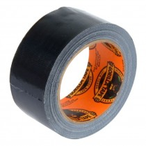 Gorilla Extra Strong Tape - Black - 11m x 48mm - Without Packaging