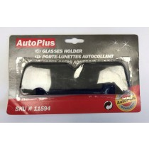 Autoplus Sunglasses Holder