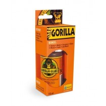 Gorilla Incredibly Strong Waterproof Glue - 115ml