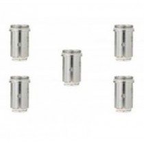 Gs G6 E Cig Coils - Pack Of 5