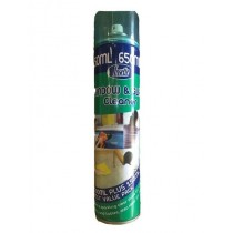 Insette Window & Glass Cleaner - 650ml - Exp: 10/22