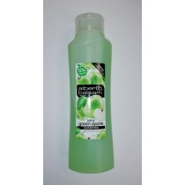 Alberto Balsam Juicy Green Apple Shampoo - For All Hair Types - 350ml