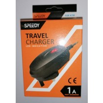 Quality Speedy 1A K750 Home Charger