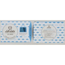 Lil-Lets Everyday Liners - Handbag Pouches - Pack Of 5