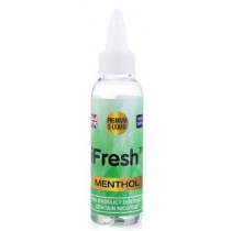 ifresh Premium E Liquid - Menthol - 0Mg - 50Ml