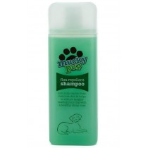 Mucky Pup Flea Repellent Dog Shampoo - 475ml