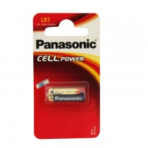Panasonic Cell Power LR1 Battery