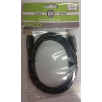 Electrical Hdmi To Hdmi Cable Lead - 2 Metre