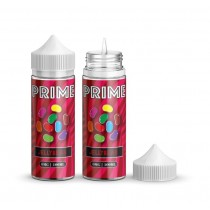 Prime E Liquid - Jelly Bean - 0Mg - 100Ml