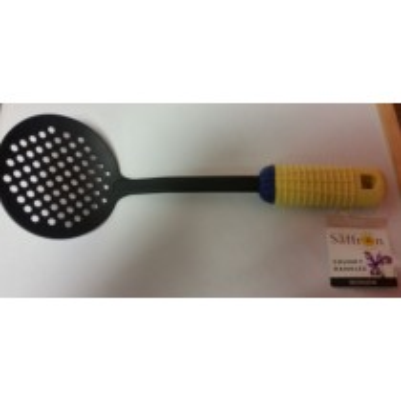 Cooking Utensil - Plastic Skimmer