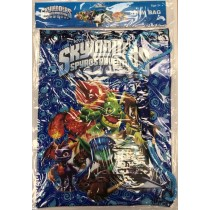 Skylanders Spyro's Adventure Swimming Bag - 43 x 32.5cm