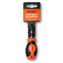 Stag Tools Individual Philips Screwdriver - PH2 x 38mm