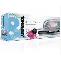 Toni&Guy Limited Edition Styler - Illusions 2 - 37.5 x 16 x 11.5cm