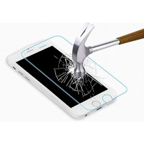 Samsung A8 2018 Tempered Glass Mobile Phone Screen Protector