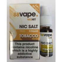 E-Liquids Wholesale Supplier & Distributor in Manchester UK