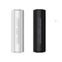 Power Bank Box - 2600Mah