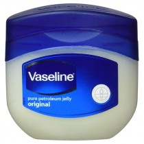 Vaseline Original Pure Petroleum Jelly - 250ml