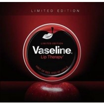 Vaseline Lip Therapy - Mirror Mirror - Limited Edition - 20 Grams