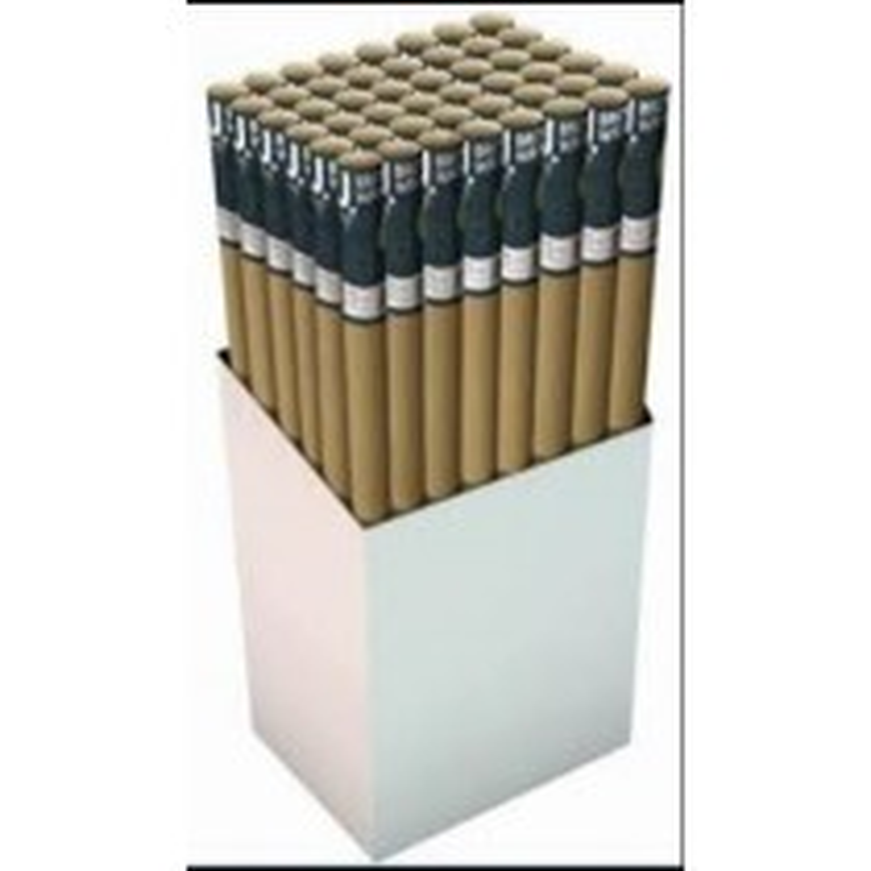 Brown Parcel Wrap - 70Cm X 4m