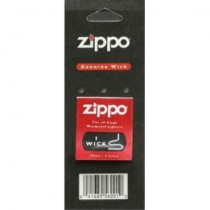 Zippo Wicks - Box of 24